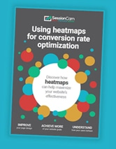 Download our heatmap ebook