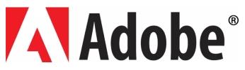 Adobe DTM