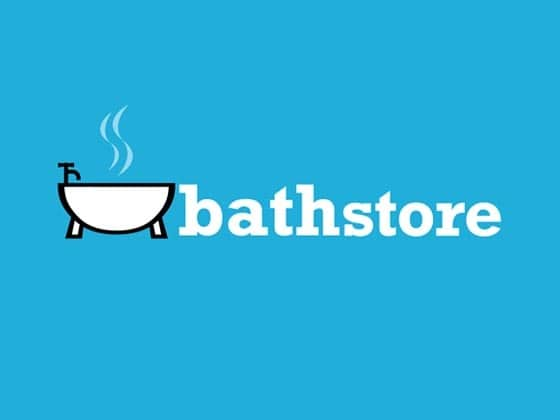 Case Study – Bathstore and SessionCam