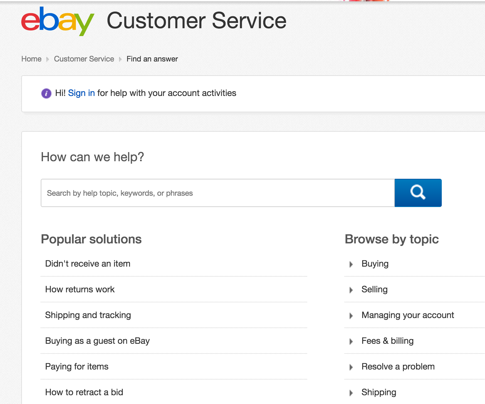 How does the best offer option work on ebay