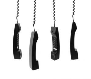 How Call Deflection Can Enhance the Customer Experience
