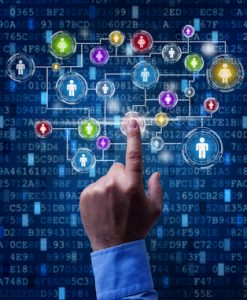 Leverage Data to Personalize the Customer Experience