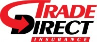 Trade Direct Insurance