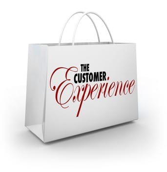 an introduction into true brand loyalty in a companys product or service Customer loyalty: a multi-attribute approach j barry dickinson is proposed that the antecedents of customer loyalty are be partitioned into three categories first, supply-side purchase a product or service from a company (berry, 2002.