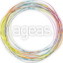 Ageas Logo - Transparent