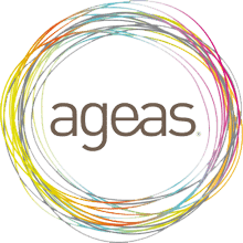 Ageas Retail Partnerships