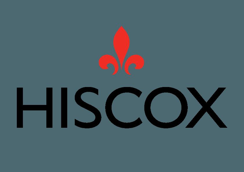 Hiscox UK