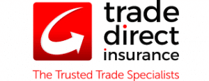 Trade Direct Insurance - Case Study
