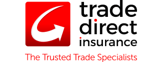 Trade Direct Insurance - Case Study