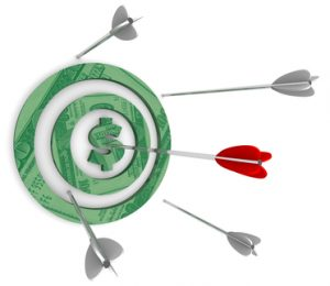 How to Improve Your Online Business by Setting Up Goal Values