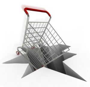 The Biggest eCommerce Obstacles of 2016