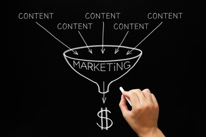 How to Create Conversion-Driven Content