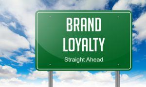 5 Strategies to Fuel Brand Loyalty Through Customer Engagement
