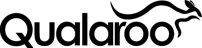 Qualaroo Logo