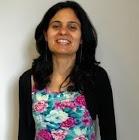 Vibha Sridhar
