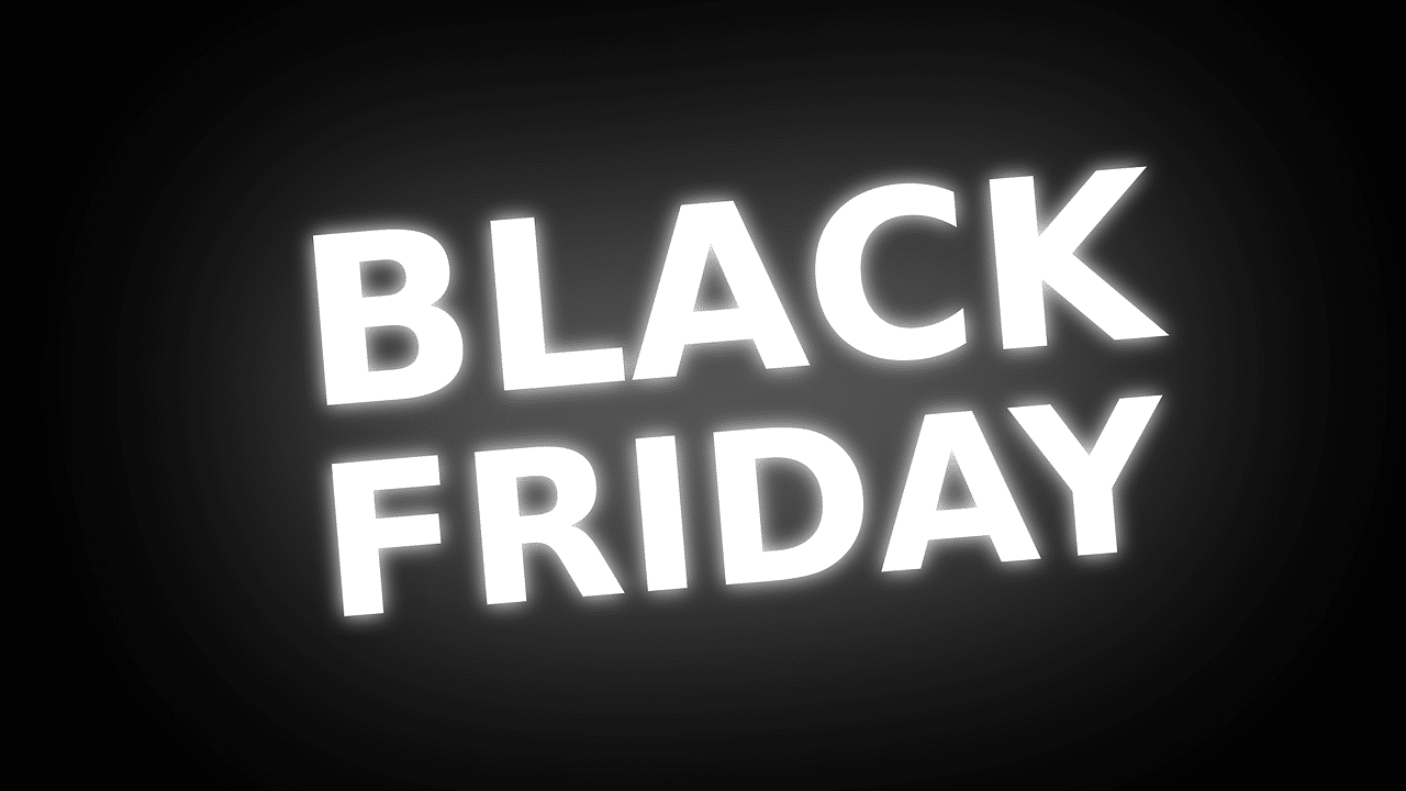 Retail Trends And Predictions For Black Friday 2016