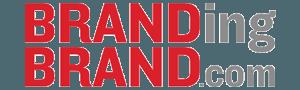 Branding Brand.com Logo