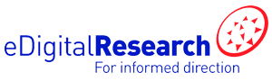 eDigitalResearch Logo