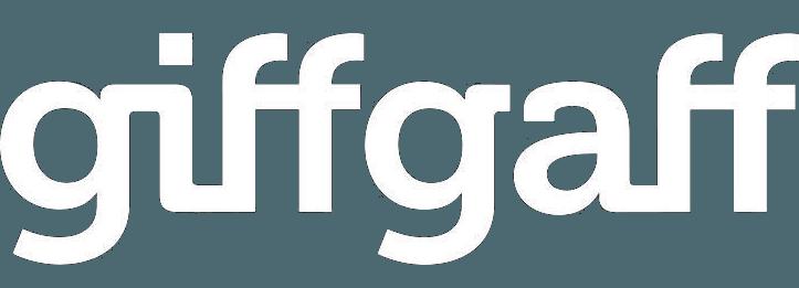 Aff cam show 2016 - 1 part 10