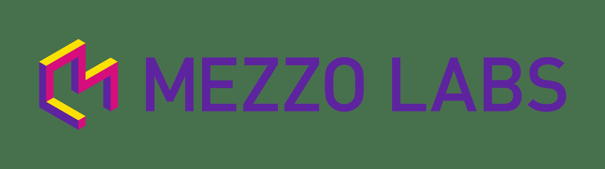 Mezzo Labs Logo