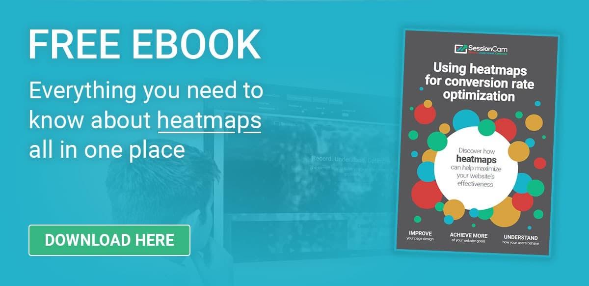 Heatmaps ebook