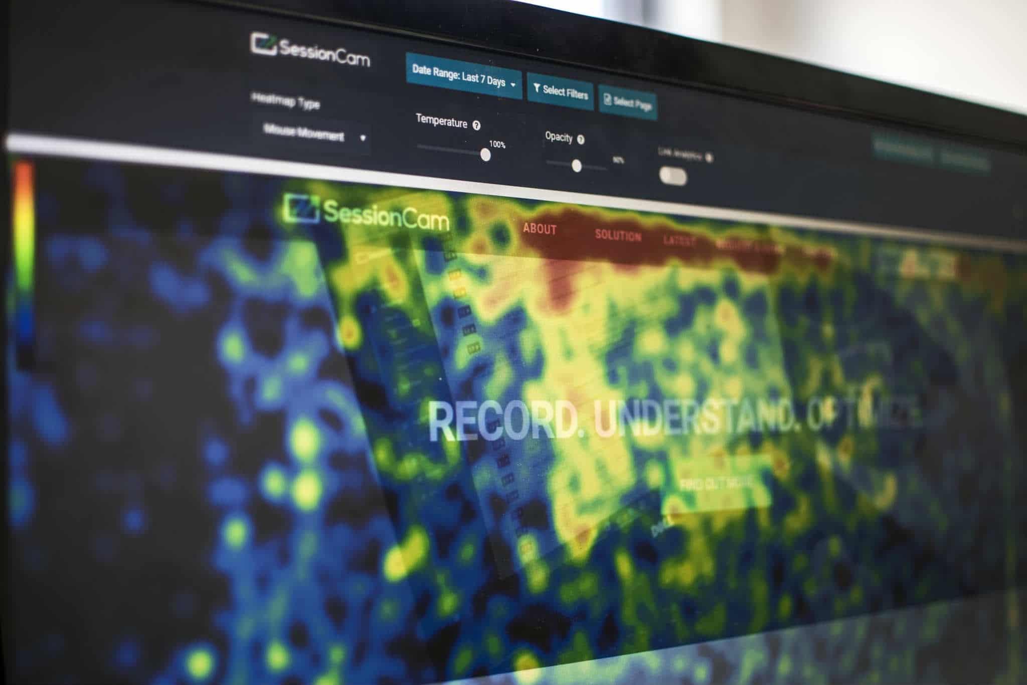 Get Smarter With More Complex Heatmaps