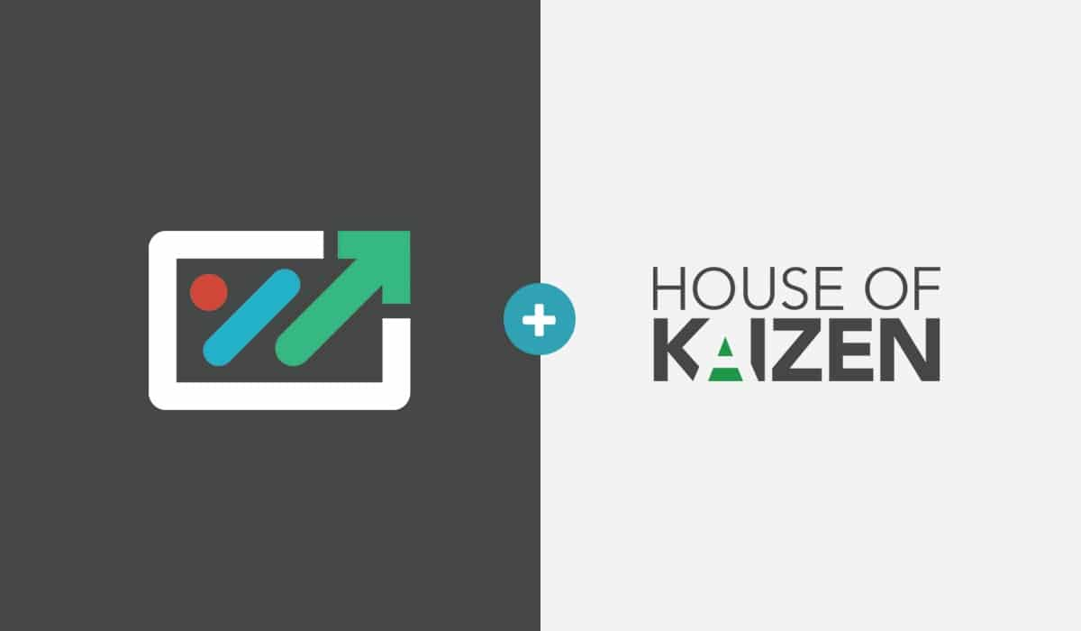 Reveal The Big Picture On Customer Behavior With SessionCam Integrations: House Of Kaizen