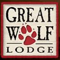 Great Wolf Resorts - Logo