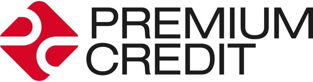Premium Credit Logo