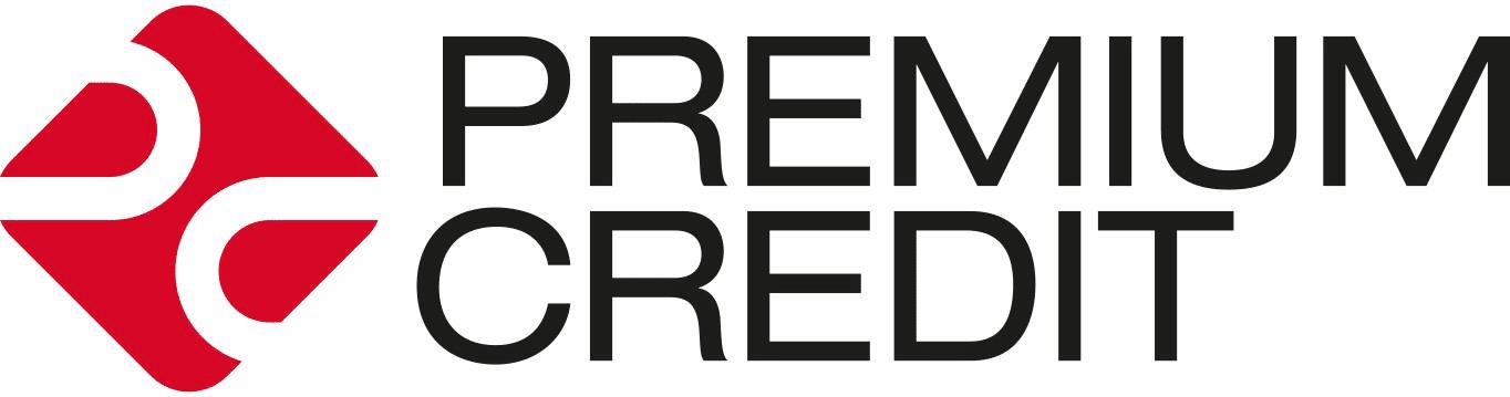 Premium Credit