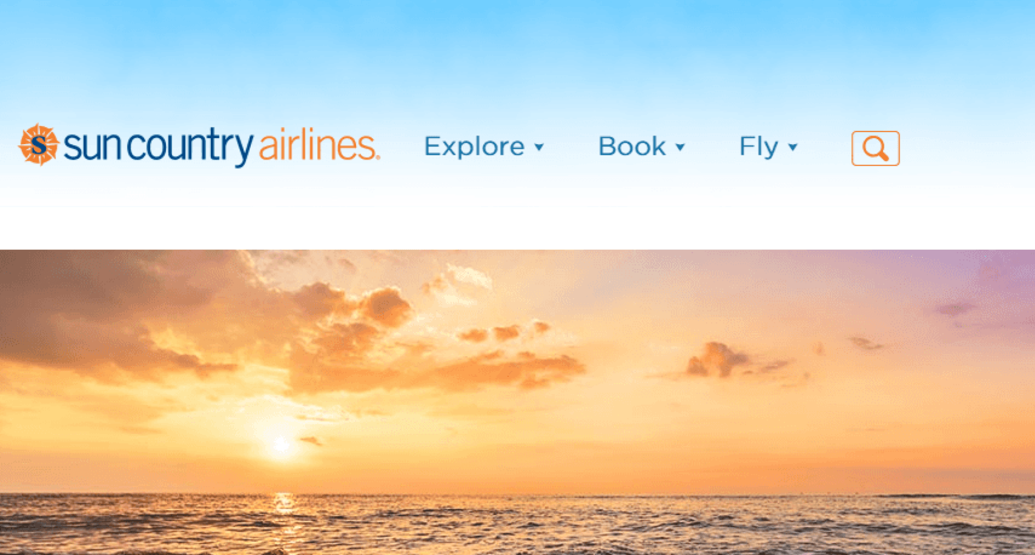 Expert's Corner – Ryan Blood, Product Analyst, Sun Country Airlines