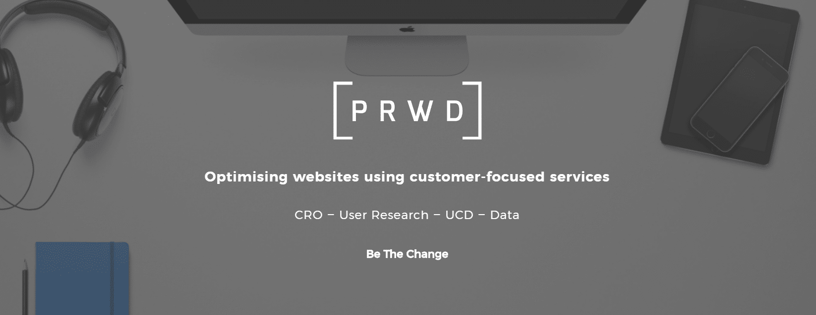 SessionCam Partners With UX & CRO Specialist PRWD