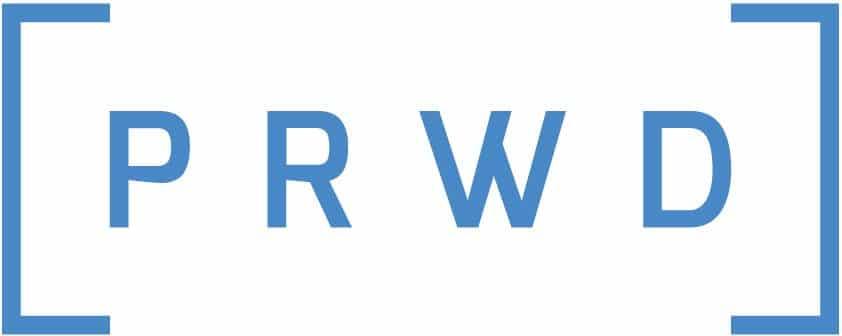 PRWD Logo