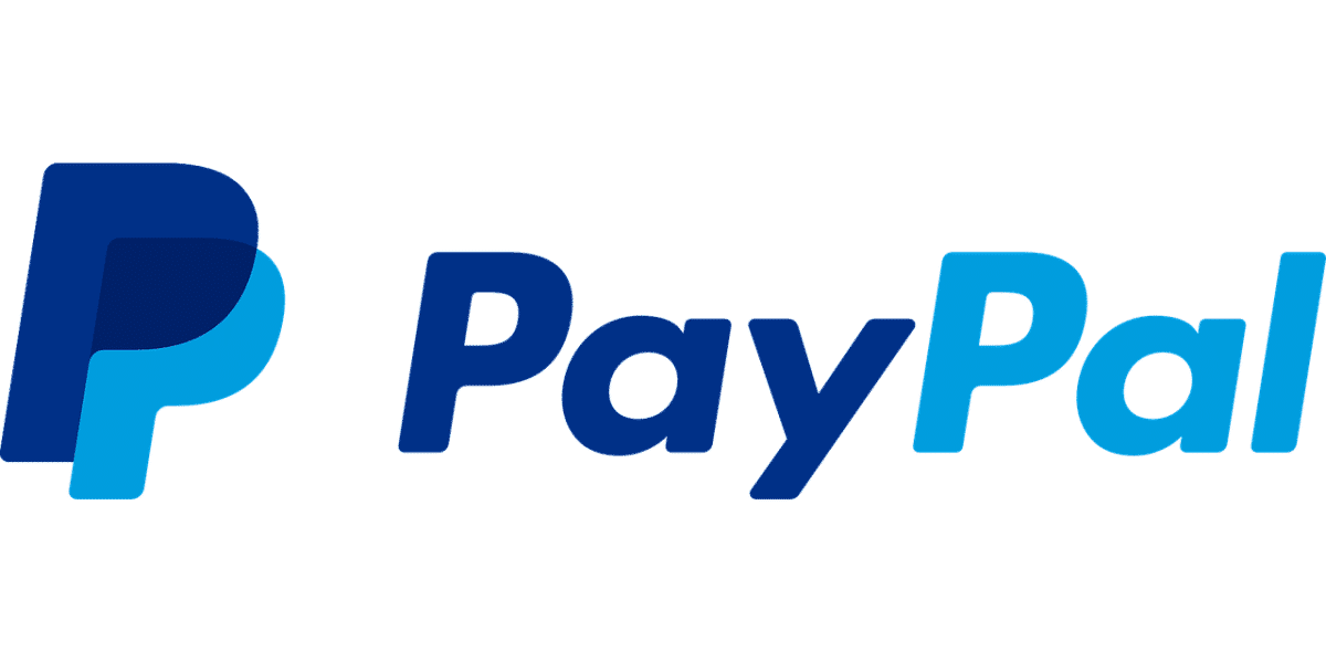 Using Paypal To Improve Your Conversion Rates | SessionCam