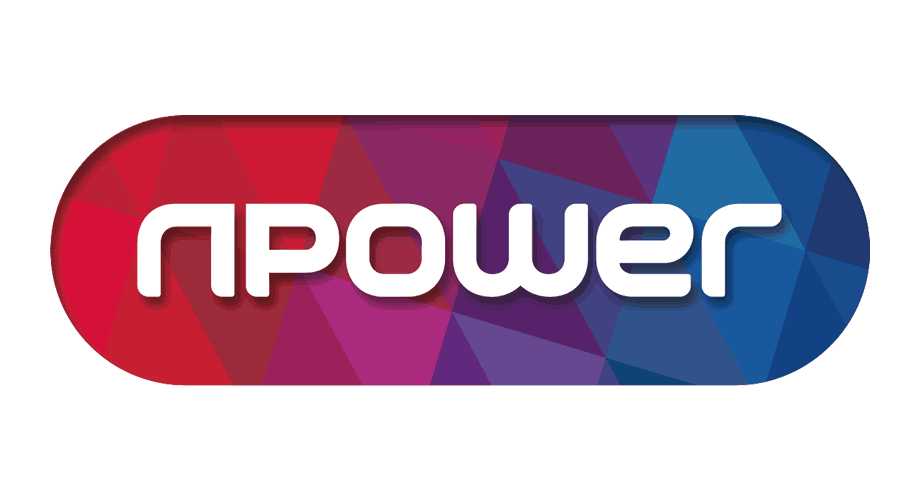 Case Study – npower