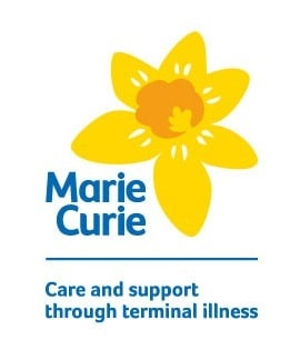 Case Study – Marie Curie
