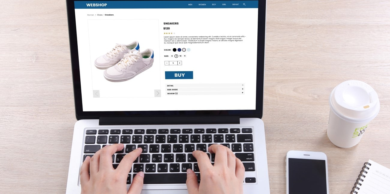SessionCam Insights: Recommendations For Product Display Pages