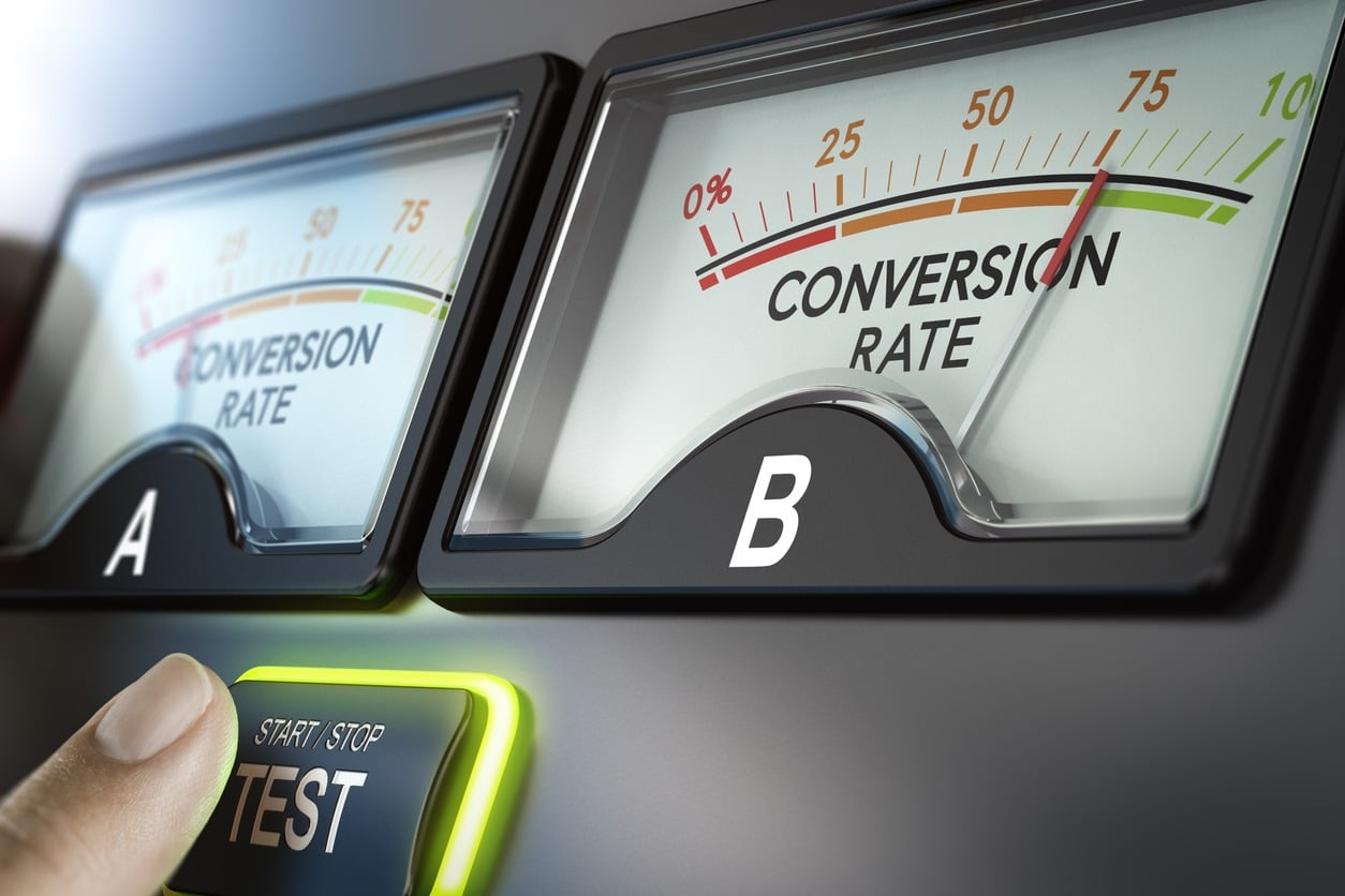 How To Uplift Your A/B Testing By 15%